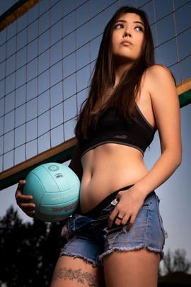 Angel Volley-21.jpg