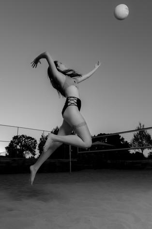 Angel Volley-8.jpg