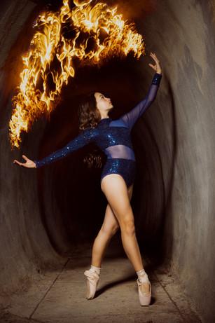 Fire Ballet-41-Edit-Edit.jpg