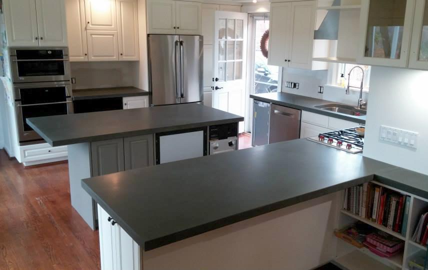 grey-concrete-kitchen.jpg