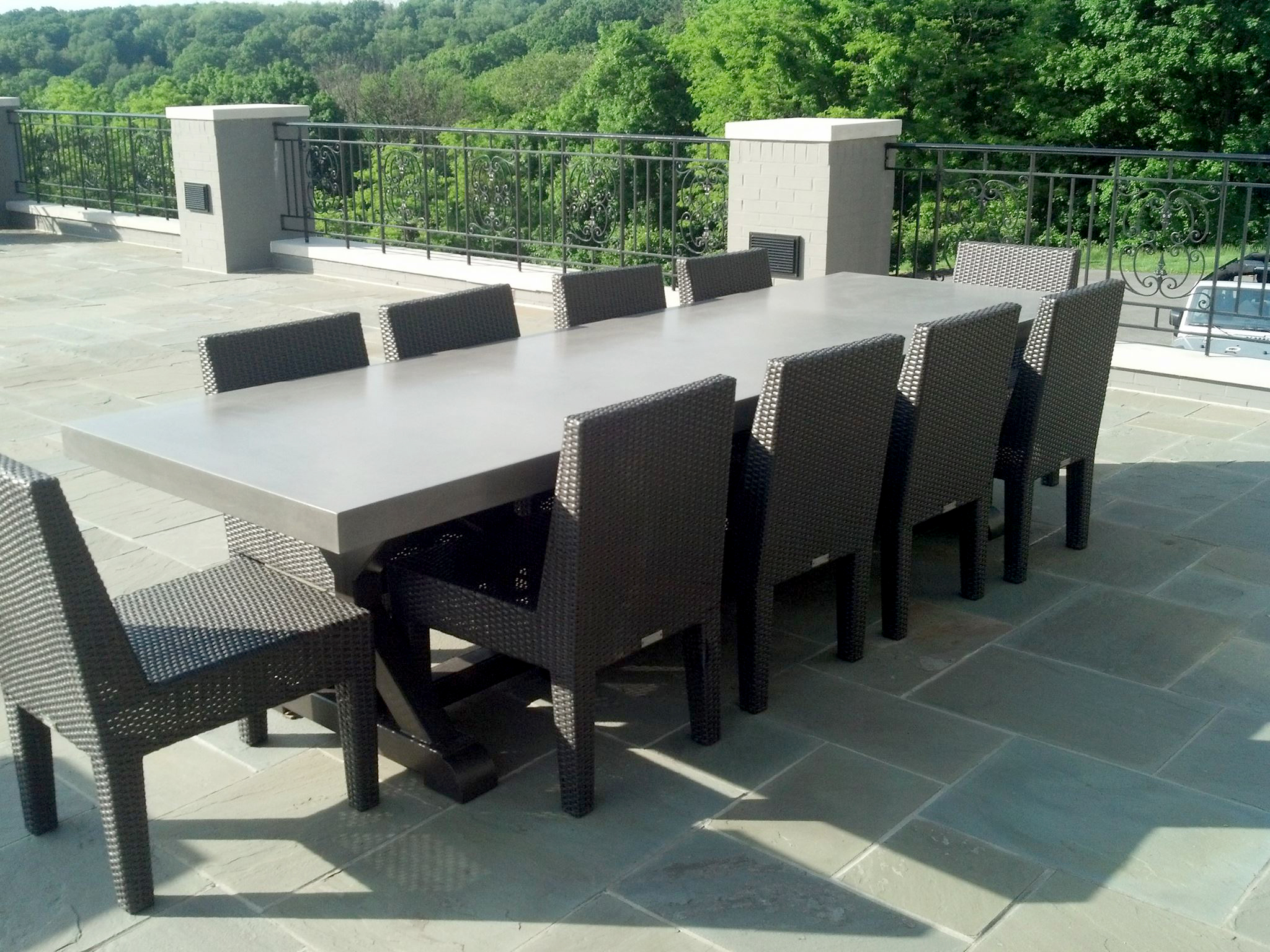 outdoor-concrete-table.jpg