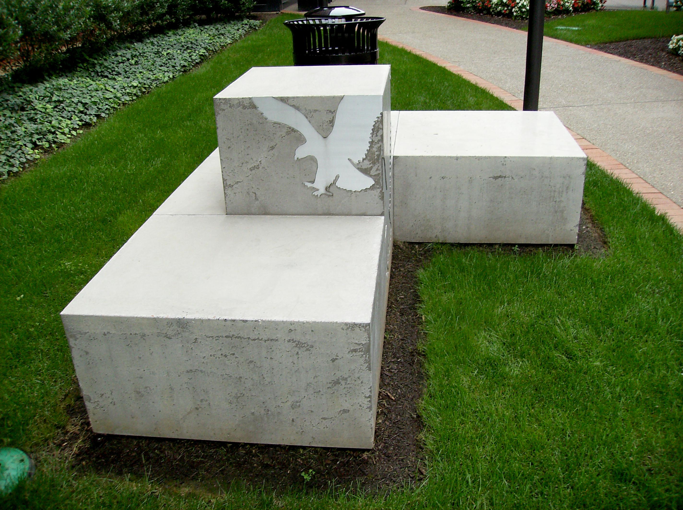 American Eagle Concrete