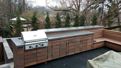 outdoor-kitchen-wood.jpg