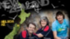 The Estes Family New Zeland.jpg