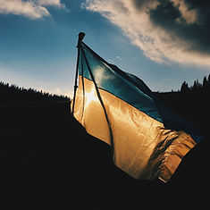 Ukrainian Flag.jpg