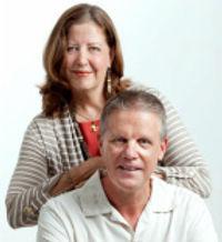 Jim And Susie.jpg