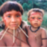 Yanomami_Woman_&_Child.jpg