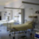 bed-empty-equipments-floor-236380.jpg