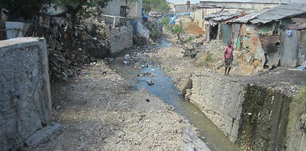 Christian Mission in Petit Goave Haiti.j