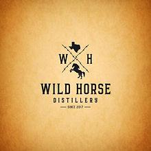 Wild Horse Distillery.jpg