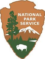 NPSarrowhead.jpg