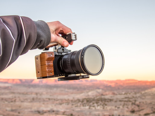 How A Videographer Can Help Your Business Grow