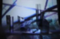 Bluescape (3).jpg