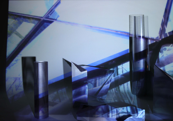 Constucted facade blue (2).jpg