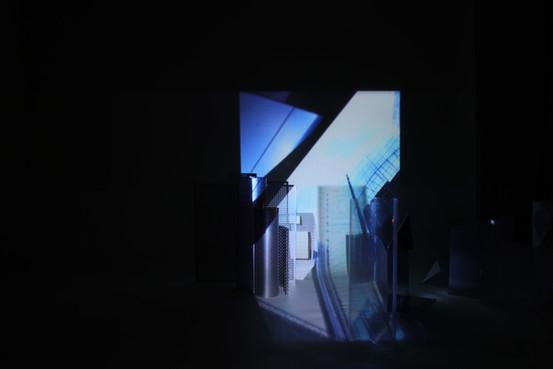 Blue vertical.jpg
