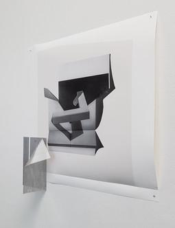 Corners collaboration - install