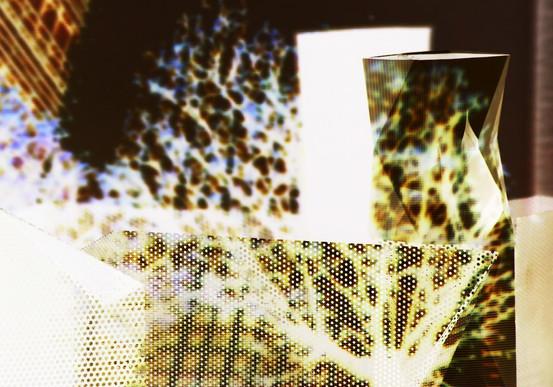 j Negative_edited.jpg