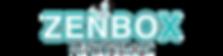 zenbox-1000-bleu-vert.png