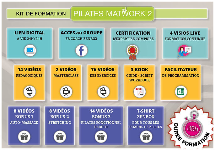 fiches formation e-learning-matwork2.jpg