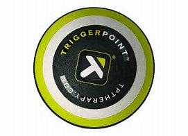 BALLE DE MASSAGE MB1 TRIGGER POINT™