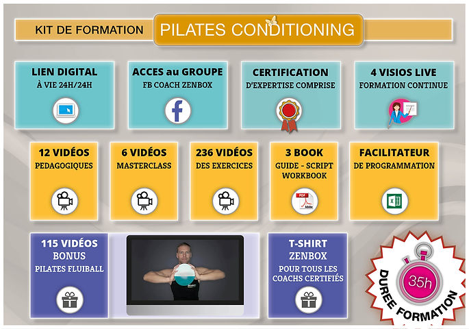 fiches formation e-learning-conditioning