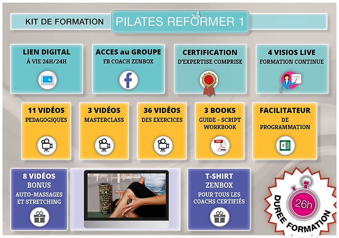 fiches formation e-learning-reformer1.jp