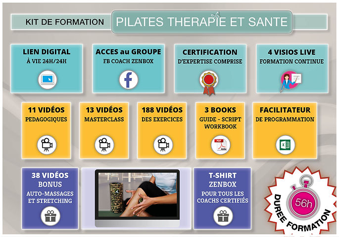 fiches formation e-learning-therapie.jpg