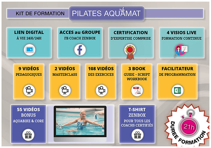 fiches formation e-learning-aquamat.jpg