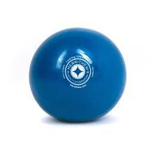 TONING BALL MERRITHEW™