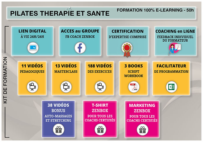 fiches formation e-learning-therapie-scheme.jpg