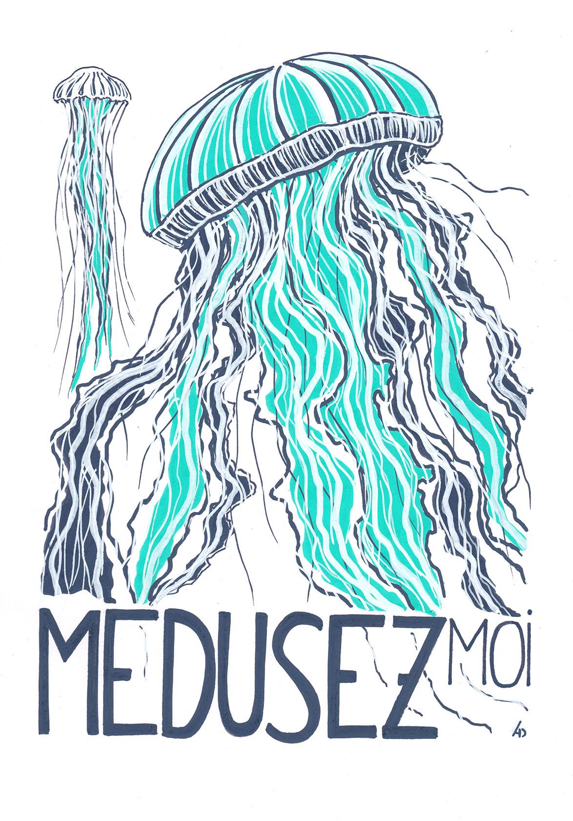 MEDUSEZ-MOI