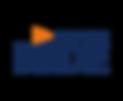 LOGO-BIRDIE_DEF_CMJN-05-319x261.png