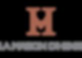 mh-logo-v-1.png