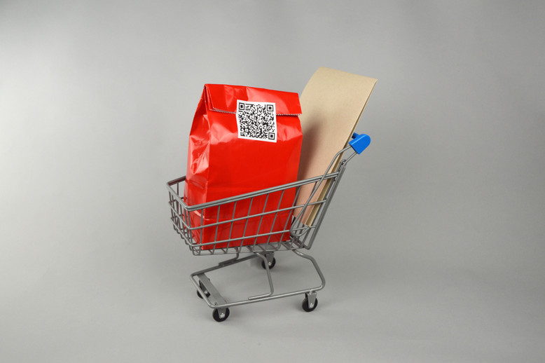 Package (Unopened)