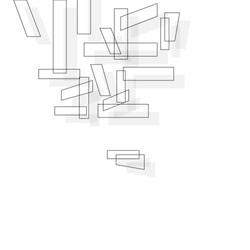Composition #4