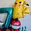 Thumbnail: Pokémon Bouquet