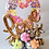 Thumbnail: Love Mother's Day Bouquet