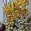 Thumbnail: Whiskey Birthday Bouquet