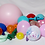 Thumbnail: Balloon Games Bag