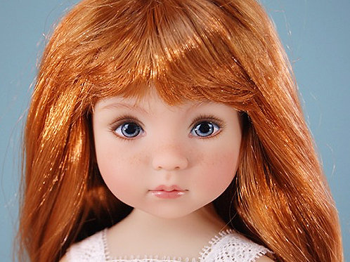 Caroline-#1- Reg. w/ freckles
