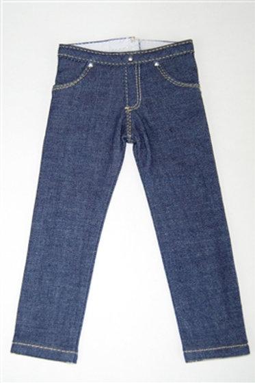 LD Denim Jeans