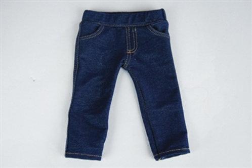 KS Denim Stretch Jeans