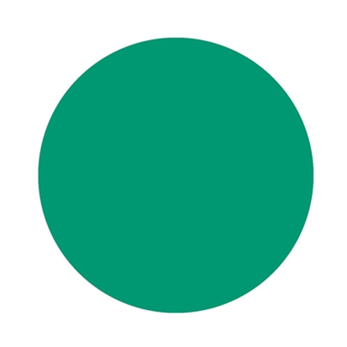 Phtalo Green