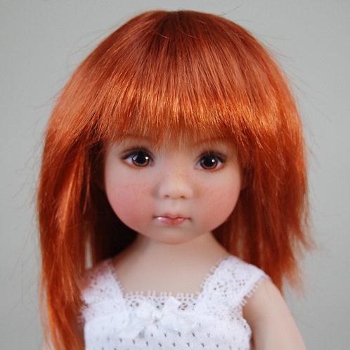 Charlise-#1-Reg. w/ freckles