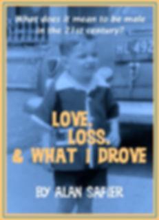 _Love, Loss-poster.jpeg
