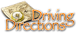 DrivingDirectionsIcon.png