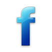 098323-blue-jelly-icon-social-media-logo