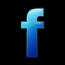 098323-blue-jelly-icon-social-media-logo