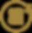 A3 logo copy.png