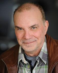 Alan Safier